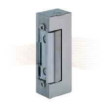 EFFEFF E7A memóriás elengedő zár 6-12V AC/DC univerzális