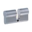 BASI BC 27x27 blind cylinder