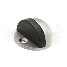 BASI TS 120 rozsdamentes acél ajtókitámasztó