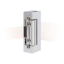 EFFEFF 16W water resistant electric strike 10-24V AC/DC universal