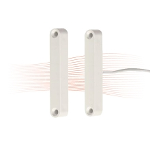 EFFEFF 030270.16 süllyesztve szerelhető mágneskontakt