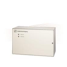 EFFEFF 1006-24020---00 vészhelyzeti áramforrás