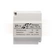 EFFEFF 770-10 time relay, 24V AC/DC