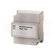 EFFEFF 7421-24 relay control unit, 24V DC