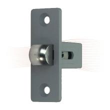 EFFEFF 1023 throw-open bolt