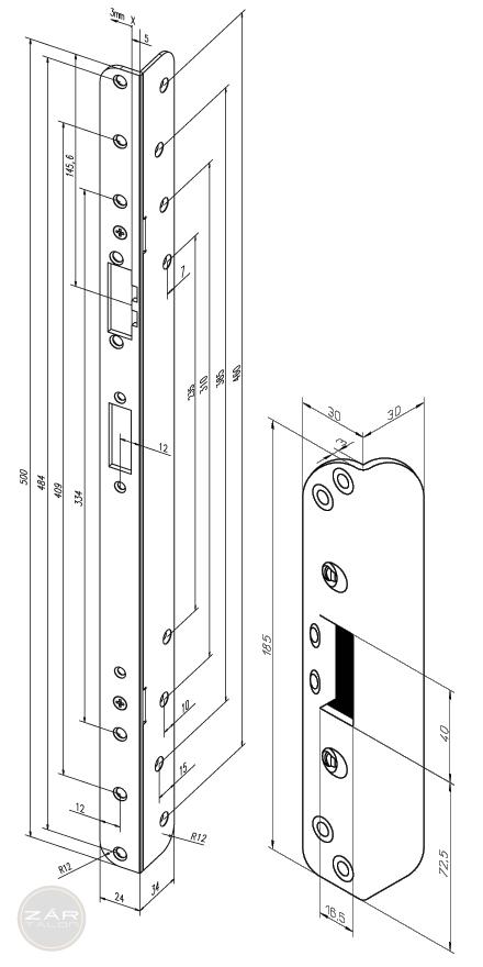 zt effeff 65m 68a35e94. Black Bedroom Furniture Sets. Home Design Ideas