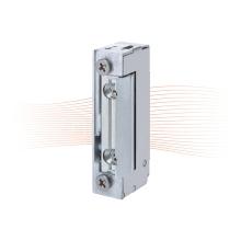EFFEFF 118S smoke protection electric strike 10-24V AC/DC universal