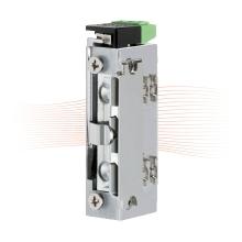 EFFEFF 118S.63 zárfogadó 10-24V AC/DC univerzális