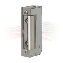 EFFEFF 118F fire protection electric strike 10-24V AC/DC universal