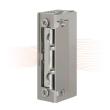 EFFEFF 118F.13 fire protection electric strike 10-24V AC/DC universal