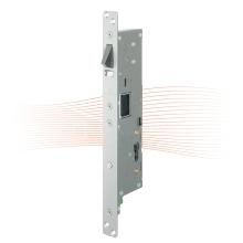 EFFEFF Technilock 844L430ESA elektromos retesz, 30