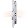 EFFEFF 709X102PZX-1 elektromechanikus bevéső zár, univerzális, 92/30/24