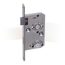 BASI bevésőzár ES-935 DIN balos-jobbos, kerek 235/20