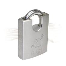 BASI VHS 614 padlock 30/15/4,8