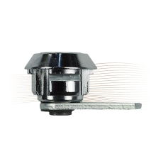 BASI HS 320 cam lock, universal